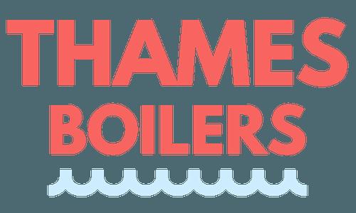 Thames Boilers